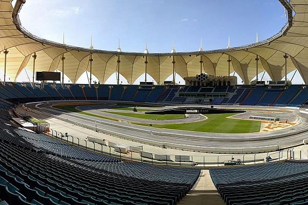 Pilotos, enfrentamientos y horarios de la Carrera de Campeones 2018