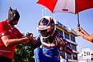 Wawancara: Berjuang ke F1, Presley incar kursi balap F3 Asia