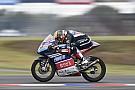 Moto3 Moto3 Arjantin: Bezzecchi ilk zaferini rahat kazandı