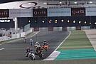 MotoGP Розподіл сил після Катару: особистий залік – від 11-ти і гірше
