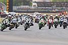 FSBK Superbike : de retour sur le parcours de Nevers Magny-Cours