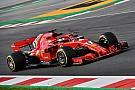 F1 2018: ecco gli orari TV di Sky e TV8 del Gran Premio di Monaco