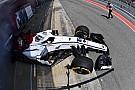 Formula 1 Leclerc, evinde duygusal bir yarış bekliyor