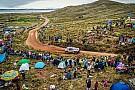 Dakar ダカール7日目:サインツがステージ優勝。チームメイトとの差を広げる