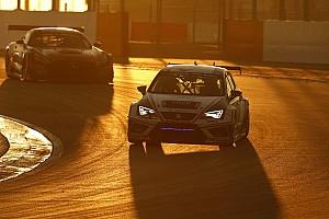 Endurance Preview 24H TCE Series: 11 auto alla caccia del successo in Classe TCR a Siverstone
