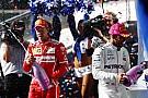 Hamilton azt hitte, Vettel keményebben védekezik majd ellene