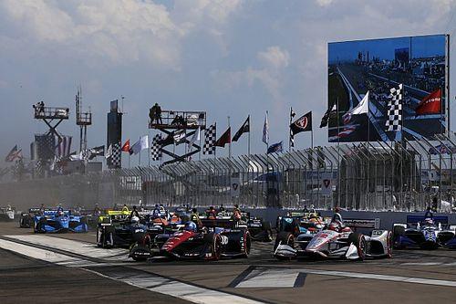 2019 NTT IndyCar Series – a team-by-team guide
