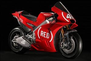MotoGP Preview Aprilia: a Valencia ci saranno Aleix Espargaro e una nuova livrea