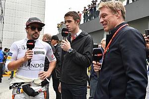 Formel 1 News Formel-1-TV-Rechte: Wie nah war Sky einem Exklusivvertrag?