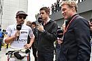 Formel 1 Formel-1-TV-Rechte: Wie nah war Sky einem Exklusivvertrag?