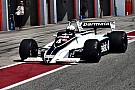 MotorLegendFestival: Patrese dà spettacolo sulla Brabham BT49!