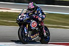World Superbike Assen WSBK: Lowes outpaces Rea for maiden pole