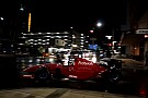 Fórmula 1 Vídeo de demo secreta da F1 em Adelaide é divulgado