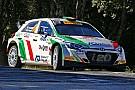 Fabio Andolfi correrà con la Hyundai i20 R5 al Rally du Valais
