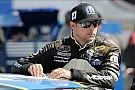 NASCAR Canada Impressive list of drivers entered for NASCAR Pinty's season opener