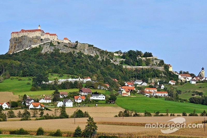 Ф1 – в Австрии, WRC – в Польше. Где и когда смотреть гонки
