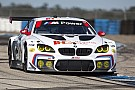 BMW Team RLL - 12 Hours of Sebring preview