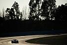 Análisis: los F1 2017 son más rápidos, pero aún no tan fiables