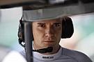 IndyCar «Если в машине дыра, то ничего уже не сделаешь». Алешин об аварии