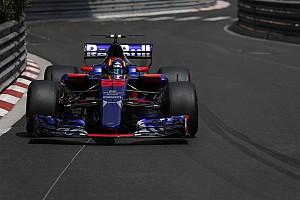 """Fórmula 1 Noticias Sainz: """"Espero estar en la Q3 y ojalá un poquito más adelante"""""""