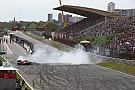 "Formule 1 Bernhard van Oranje: ""Formule 1 geeft voorkeur aan circuit met historie"""