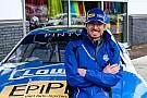 NASCAR Canada Alex Tagliani looks to get back into win column in Toronto