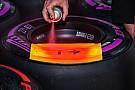 Az ultra-lágy gumik egy teljes versenytávot is bírnának Monacóban…
