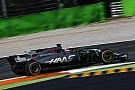 Haas não ficará para trás em 2018, crê Grosjean