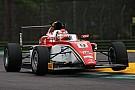 Formula 4 Armstrong e Van Uitert centrano le due pole ad Imola
