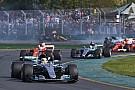 Формула 1 знову