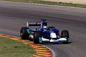 Formel 1 News Felipe Massa: Kritik an der F1 ist seit den 2000er-Jahren gleich
