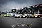 Langstrecke 24h Nürburgring 2017: 17 Startplätze für Top-30-Quali sind vergeben