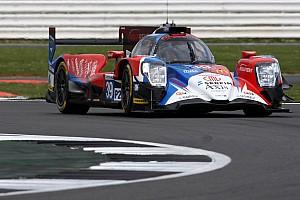 ELMS Kwalificatieverslag ELMS Monza: Guibbert pakt pole, Lammers op P12