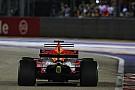 Kipufogóra szerelt mikrofonnal tekernék fel az F1 hangerejét