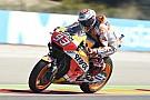 MotoGP 马奎兹两连胜,扩大积分优势
