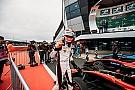 FIA F2 GP3 title rivals headline F2 test entry list