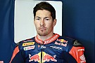 World Superbike Hayden succumbs to injuries after cycling accident
