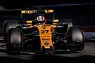 Renault: No reason to copy Mercedes engine concept
