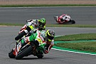 MotoGP Des progrès pour Aprilia malgré un classement peu reluisant