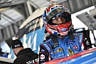 Darrell Wallace Jr.: It was time