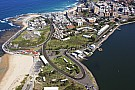 Supercars Council rejects Newcastle Supercars shutdown bid
