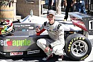 Pro Mazda Robb signs with World Speed Motorsports team for 2017