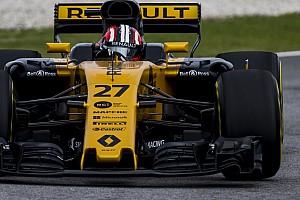 F1 Noticias de última hora Renault trabaja en un modo de motor
