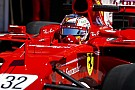 FIA F2 Leclerc column: From F2 pole disaster to dream F1 test