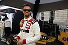 Формула 1 Renault отвергла возможность замены Палмера на Кубицу в 2017 году