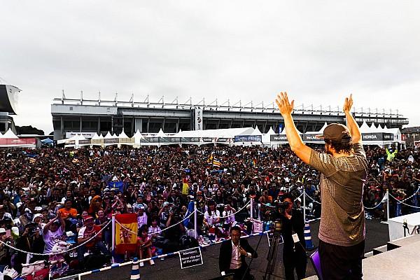 """F1 Noticias de última hora Alonso: """"En Austin hay que aprovechar el trabajo hecho a la sombra"""""""