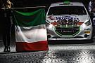 CIR È Damiano De Tommaso il vincitore del Peugeot Competition 208 Top 2017