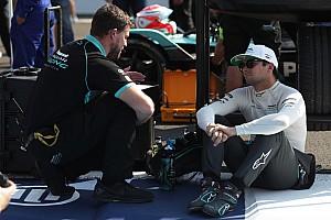 Onboard videón Piquet óriási bukása a Formula E-ből