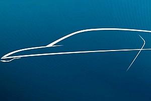 Volkswagen презентував плани на 2019 рік: новий Golf та Passat