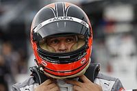 Helio Castroneves aims for full-time IndyCar return in 2021